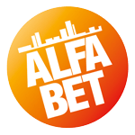 Alfa-Bet: od projektu do obiektu
